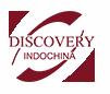 logo Vietnam agence de voyages et tour-opérateur local spécialiste des tours de cultures  et d'aventures