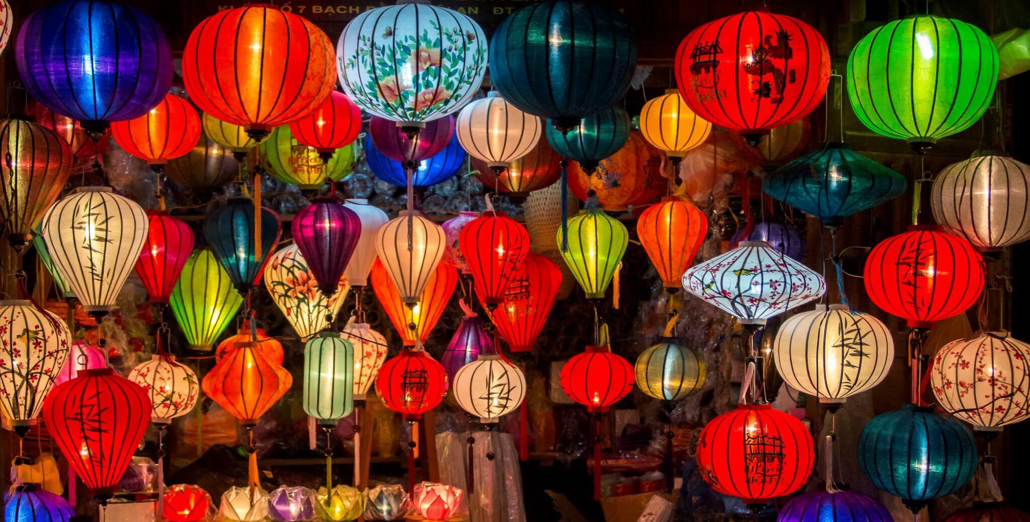 28 jours: Impressionnantes journées culturelles du Laos au Vietnam