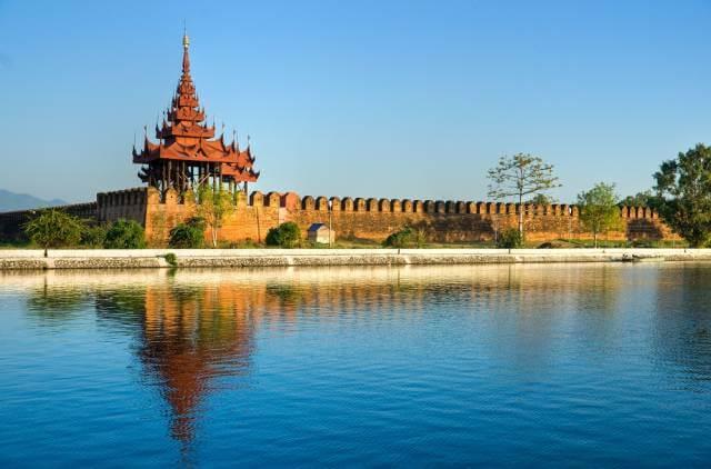 voyage en Indochine en hiver