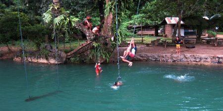 Laos-vangvieng-