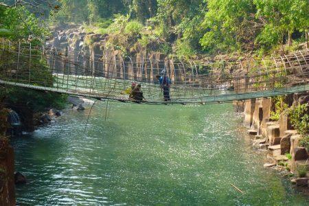 Laos_Champassak_Tad_Pha