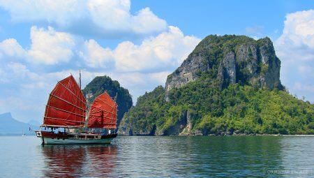 junebahtra-phangnga -thailand