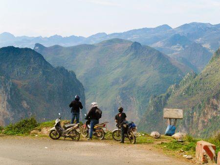 vietnam-motorbike tour