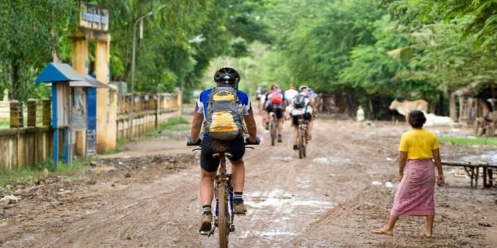 Biking_Cambodia