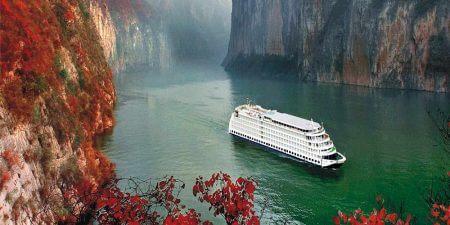 yangtze-cruise