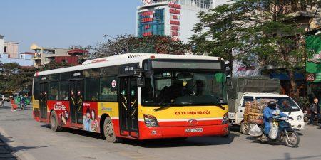 Vietnam_Hanoi_bus