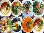 Laos culinary