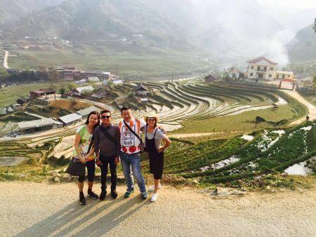 Vietnam_Sapa_tour
