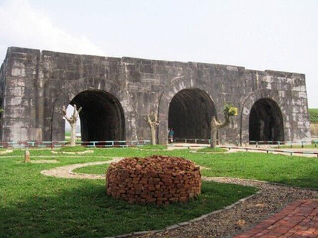 Ho-Citadel61